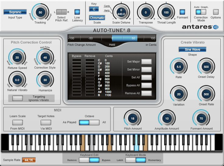Antares Autotune Free Download - Ultima Versión | PC / MacOS / VST - https://pistas-hiphop.com/recursos-digitales/antares-autotune-free-download-ultima-version-pc-macos-vst/