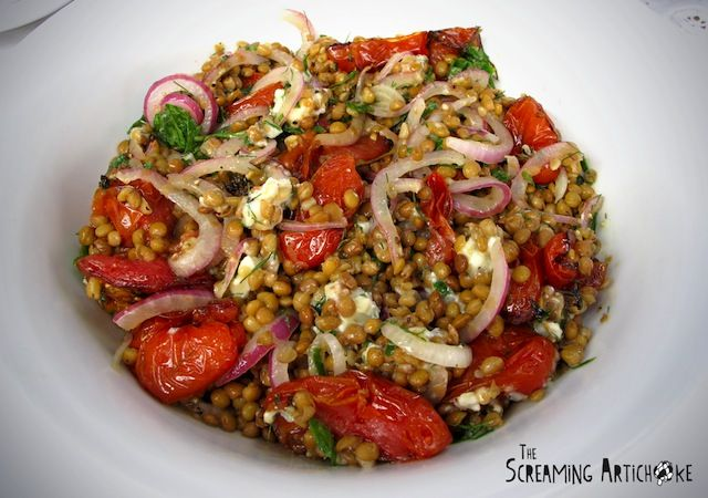 Lentil-Salad-with-Tomatoes-and-Gorgonzola-2.jpg