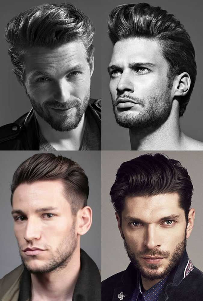 Klassische Manner Frisuren Beliebte Frisuren Herrenfrisuren Coole Manner Frisuren Manner Frisur Kurz