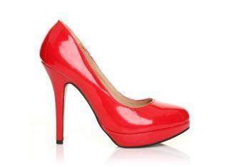 Chaussures De Securite Pour L Electricien Sortez Bien Chausses En 2020 Chaussure De Securite Chaussure Modele De Chaussure