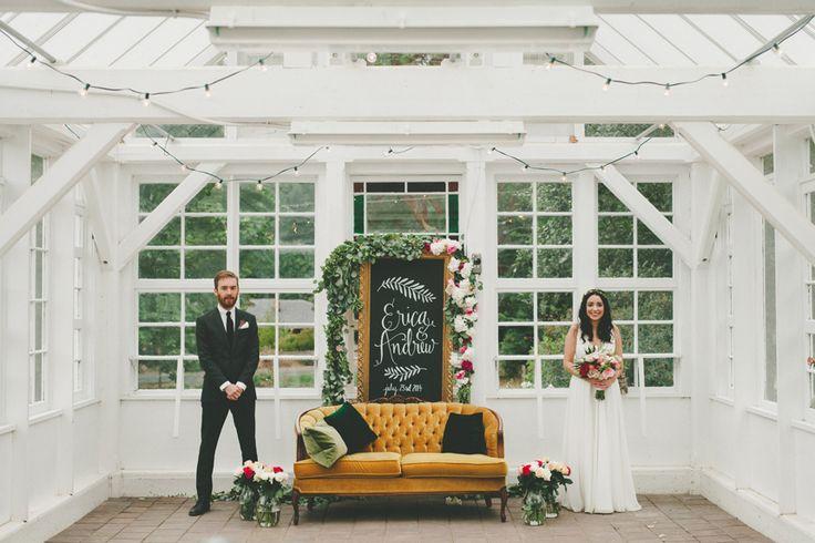 15 Best Images About Wedding Venues On Pinterest Wedding Venues Farm Wedding And Lakes