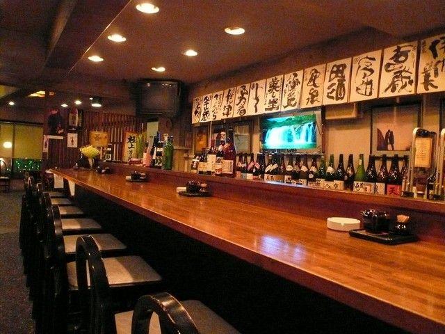 心斎橋居酒屋で美味しいものを食べたい鮮度抜群の食材が揃う心斎橋周辺の居酒屋