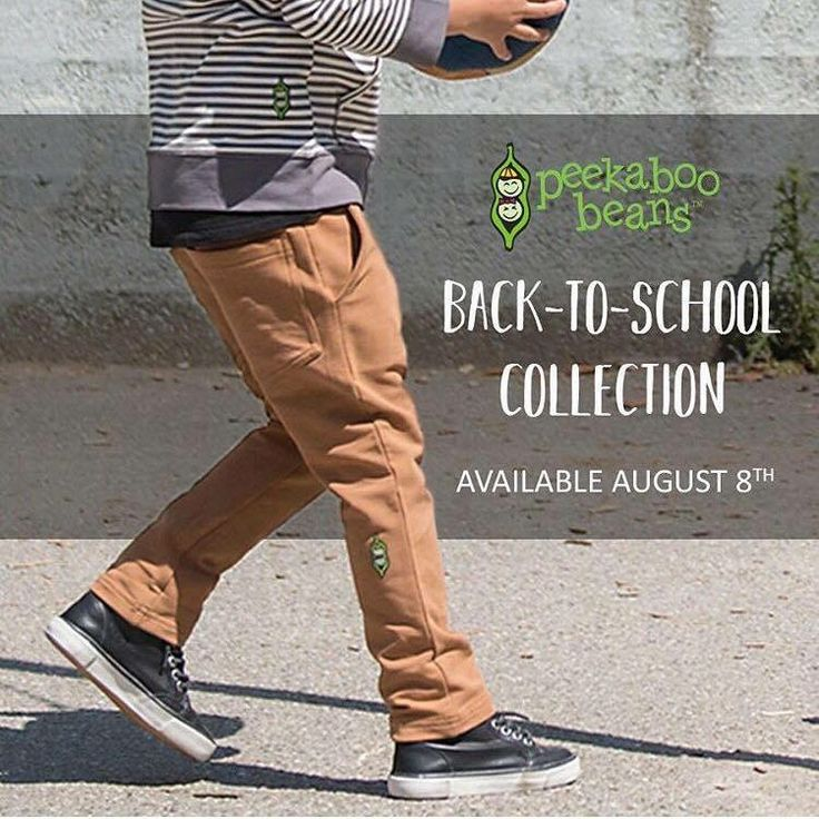 Shop now! www.peekaboobeans.com/party/15130