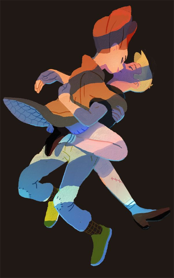 Character Design Library : Best couples reference images on pinterest cartoon