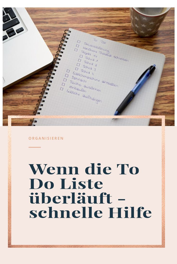 26 besten motivation tricks bilder auf pinterest for Minimalismus liste