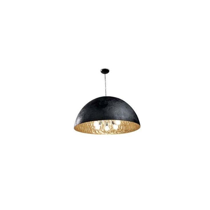 SUSPENSION GEANTE MAGMA-G Lampe - Atelier 159
