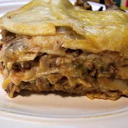 Slow Cooker Enchiladas - Allrecipes.com