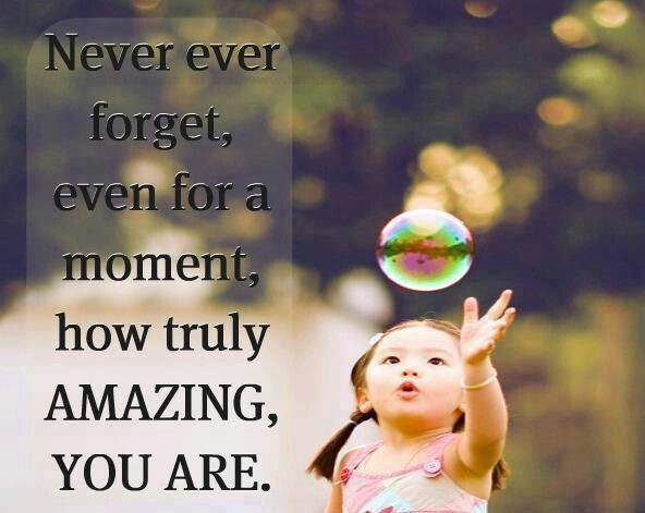 Awesome Quotes You Are. QuotesGram