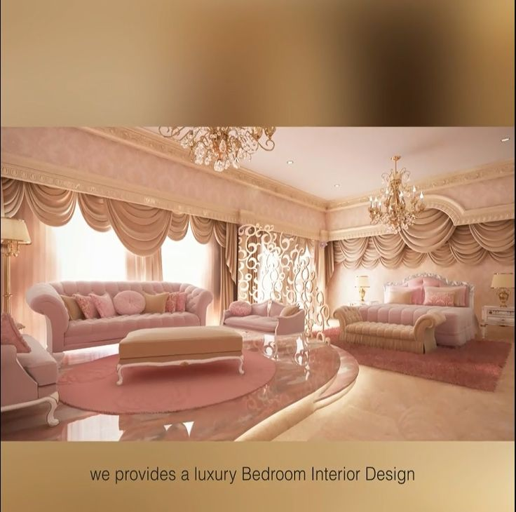 Tips For Designing Your Bedroom From A London Interior Designer: Best 25+ Design Your Own Bedroom Ideas On Pinterest