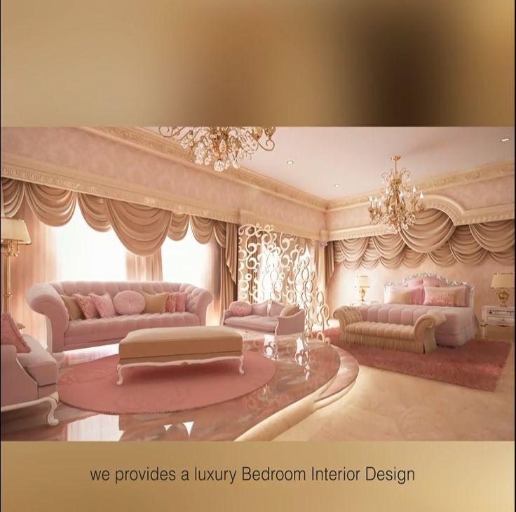 Girly Diy Room Decor Https Www Youtube Com Watch V: 25+ Best Ideas About Luxury Kids Bedroom On Pinterest