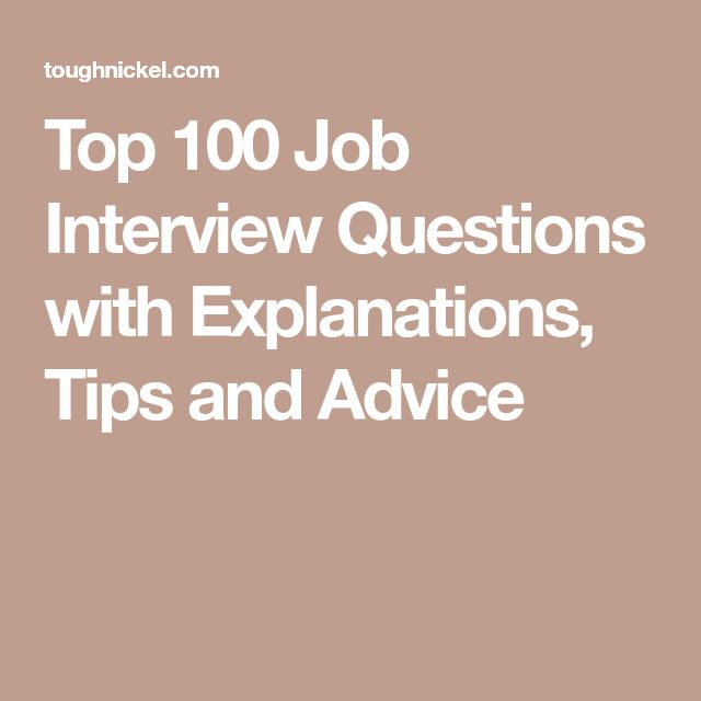 Best 25+ Interview questions ideas on Pinterest Accounting - interview question