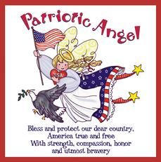 Bless and protect our dear country!