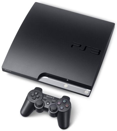 Bonjour je mets en location ma Playstation elle est en bon état (fourni avec 1 jeu (FIFA 13)) 1 manette et toutes ses connectiques. Location Playstation 3 slim Carrières-sur-Seine (78420)