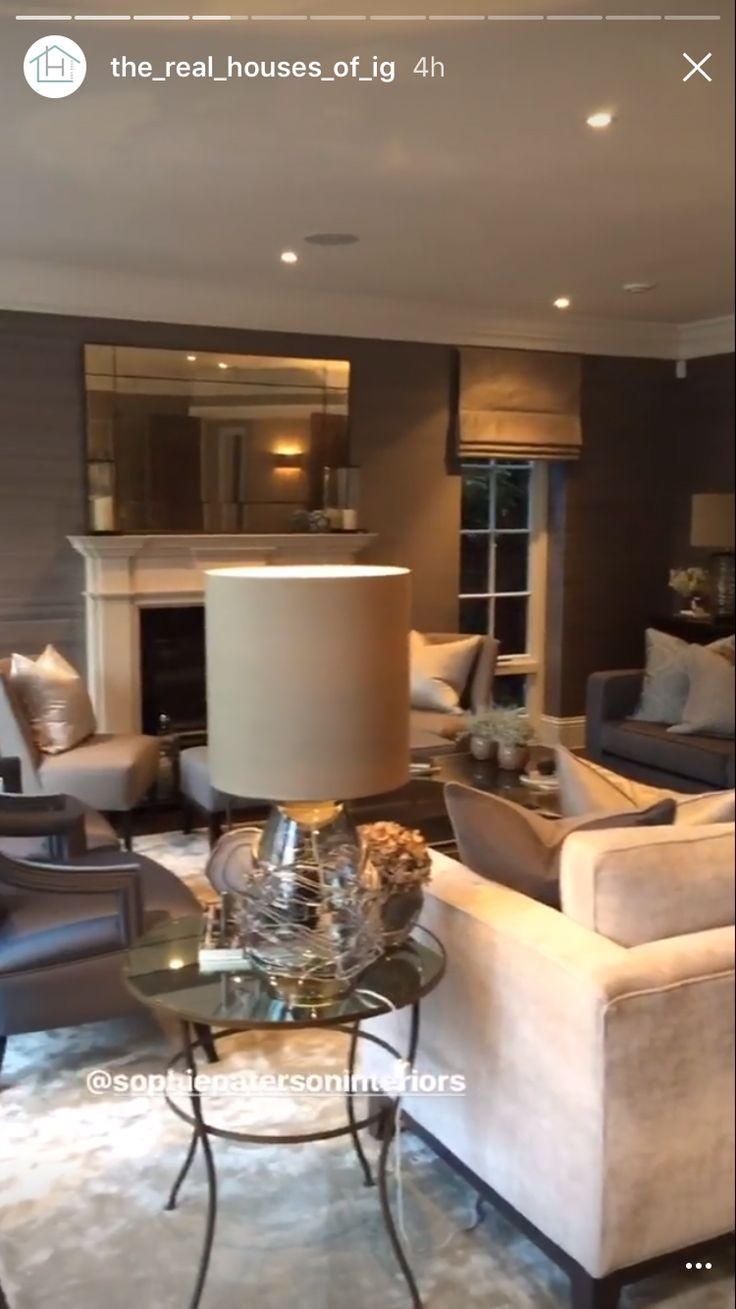 The 590 best Sophie Paterson Interiors Living Rooms images on Pinterest