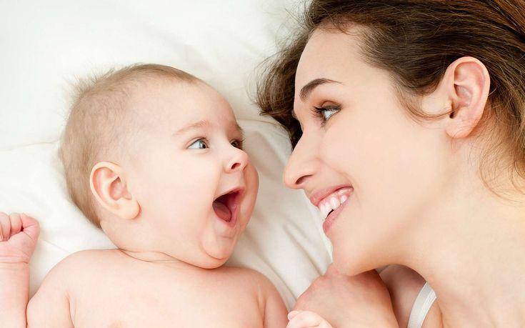 Il est encore trop tôt pour que l'échographie détermine le sexe du bébé à naître ? L'amniocentèse est trop risquée ? Pas de problème. Il suffit de mesurer l'augmentation de la taille des seins de...