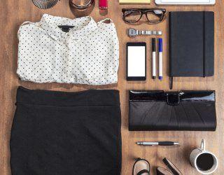 Borse, valigie, zaini e borselli, tutte le regole e i consigli per prenderti cura dei tuoi accessori.