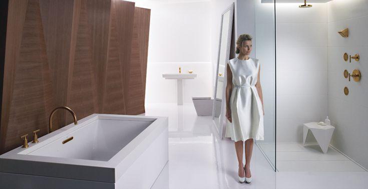 Bathroom Remodel Las Vegas Minimalist Home Design Ideas Interesting Bathroom Remodel Las Vegas Minimalist