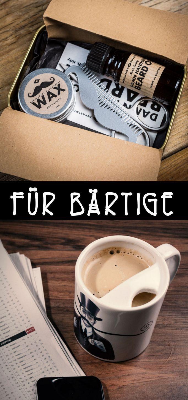 Gedanken eines Fernbeziehungs-Newbie & 10 Geschenke für den Freund unter 30 Euro