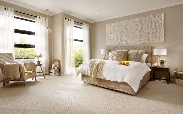 Carlisle Homes: Riva 29 - Featured at Berwick Waters Estate Clyde North