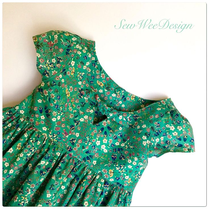 A personal favorite from my Etsy shop https://www.etsy.com/listing/508705018/girls-dress-little-girls-dress-girls