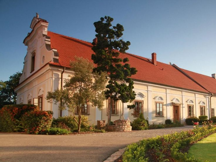 Just half an hour from Prague's airport, this historic estate with room for 20 guests is an unforgettable way to experience the Czech Republic. Besides all of the typical amenities and conveniences, the property includes a slew of activities: table tennis, volleyball court, soccer goals, darts, badminton, an archery range, a small climbing wall, trampolines, and a heated outdoor pool. An on-site groundskeeper will assist guests with anything they need, while a chef, driver, or butler can be…