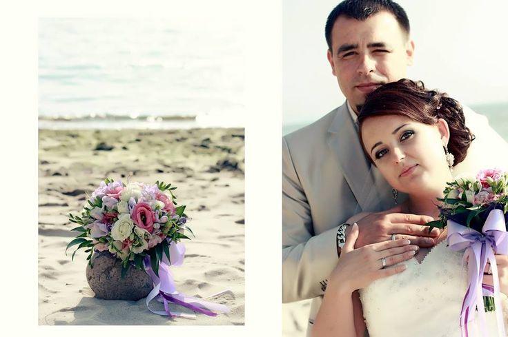 Дорогие Катя и Артур! Поздравляем вас с Днем Свадьбы! И пусть в вашей жизни все всегда будет СЛАДКО!😘 #vestuviuplanuotoja #tatjanavasichkina #годовщина #anniversary #weddingdreamlt, #weddinginspiration #weddingideas #weddingday, #wedding, #vestuves, #klaipeda, #lietuva, #lithuania, #свадьба, #свадебныйорганизатор, #свадебноефото, #свадебныйфотограф, #vestuviuplanavimas #vestuviufotografas, #decor, #vestuviudekoras, #geles, #flowers, #свадебныецветы, #weddingagency #inspiration…