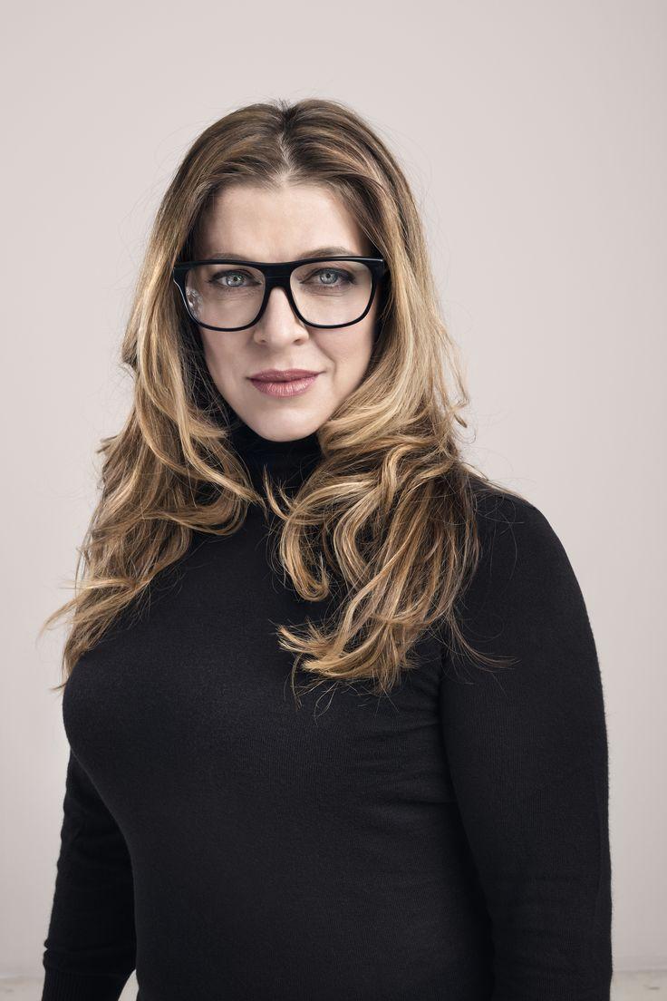 Marisa Malandruccolo - technicienne laser  Clinique Chloé médico-esthétique