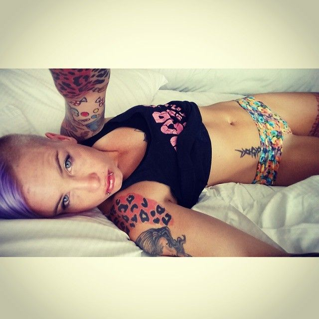 "after too much tequila ... fighter ""Rowdy"" Bec Rawlings : if you love #MMA, you'll love the funny & weird #MixedMartialArts and #UFC inspired designs at CageCult: http://cagecult.com/mma"