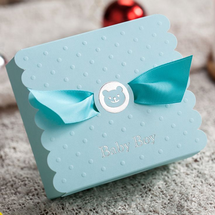 http://www.dhgate.com/store/product/baby-shower-gift-boxes-baby-shower-favor/385977237.html