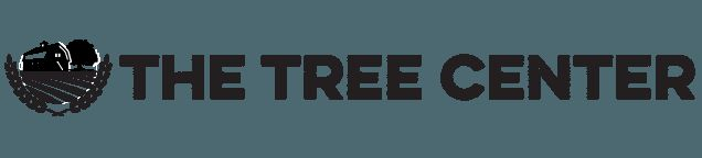 High-quality site where you can purchase trees online. Products are shipped directly to your house. All orders over $100 ship free of charge.