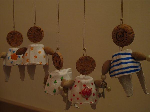 Nanka's page: eggbox angels.