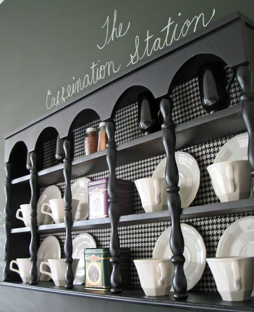 Best 25+ French Cafe Decor Ideas On Pinterest