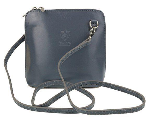 Italienisch Tasche