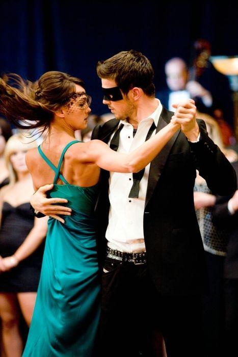 *  step      * up      * 3      * dance      * mask