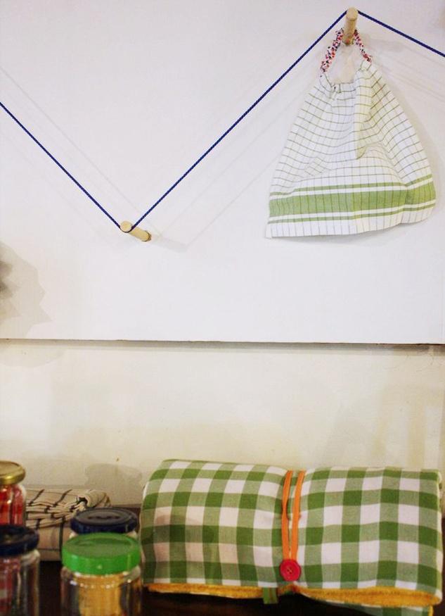 Swartlab.com in Turin - Maria Piovano