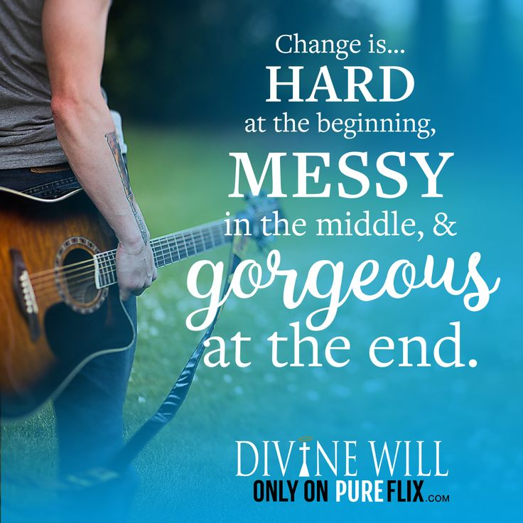 This quote is so true. -- 'Divine Will' is coming to PureFlix.com TOMORROW! Check out the trailer here: http://offers.pureflix.com/divine-will-trailer?utm_campaign=Divine%20Will&utm_medium=social&utm_source=pinterest