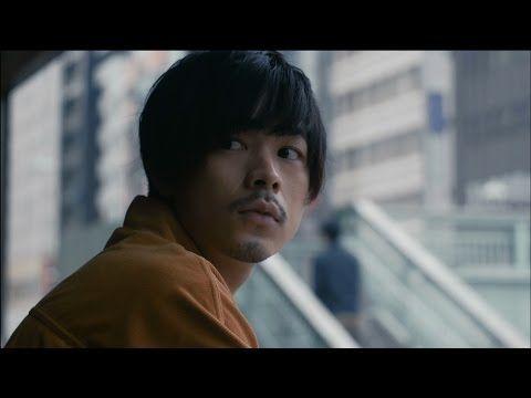 成田凌出演、映画『君の名は。』にインスパイアされた『クラフトボス』TV-CMスピンオフ動画「TOKYO」