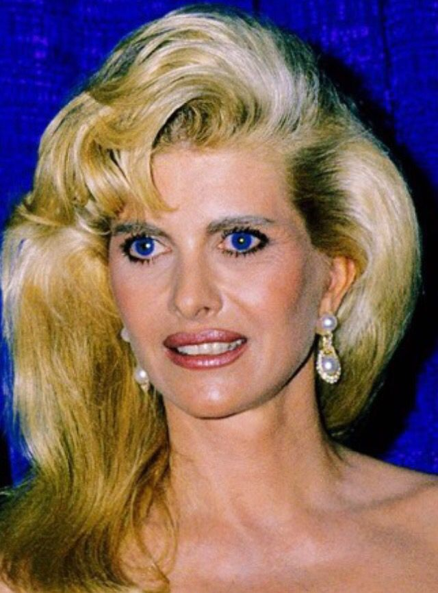 and Ivana Trump 67 best Ivana Trump