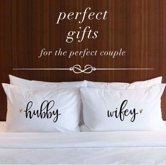 83 Wedding Gifts Newlyweds Actually Want Well Said Done It S Pinterest And