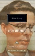 Brave New World by Aldous Huxley - New, Rare & Used Books Online at Half Price Books Marketplace