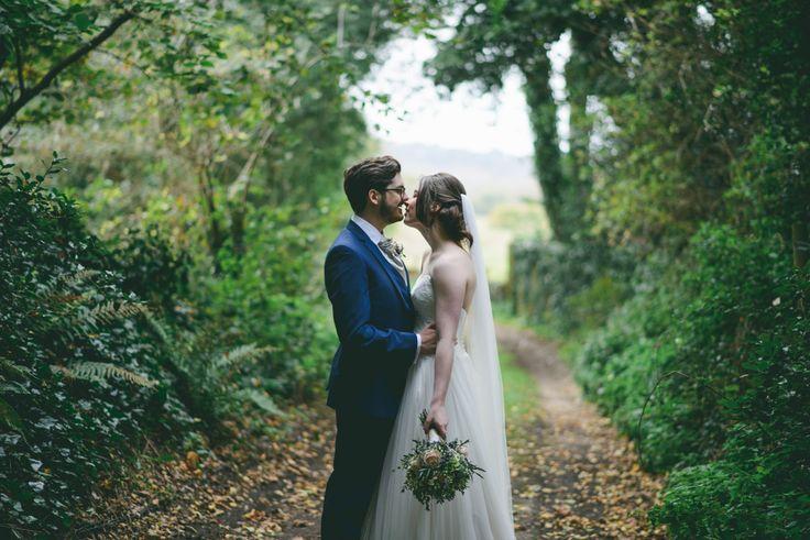 Sopley-Mill-Wedding-Photo (440 of 713)