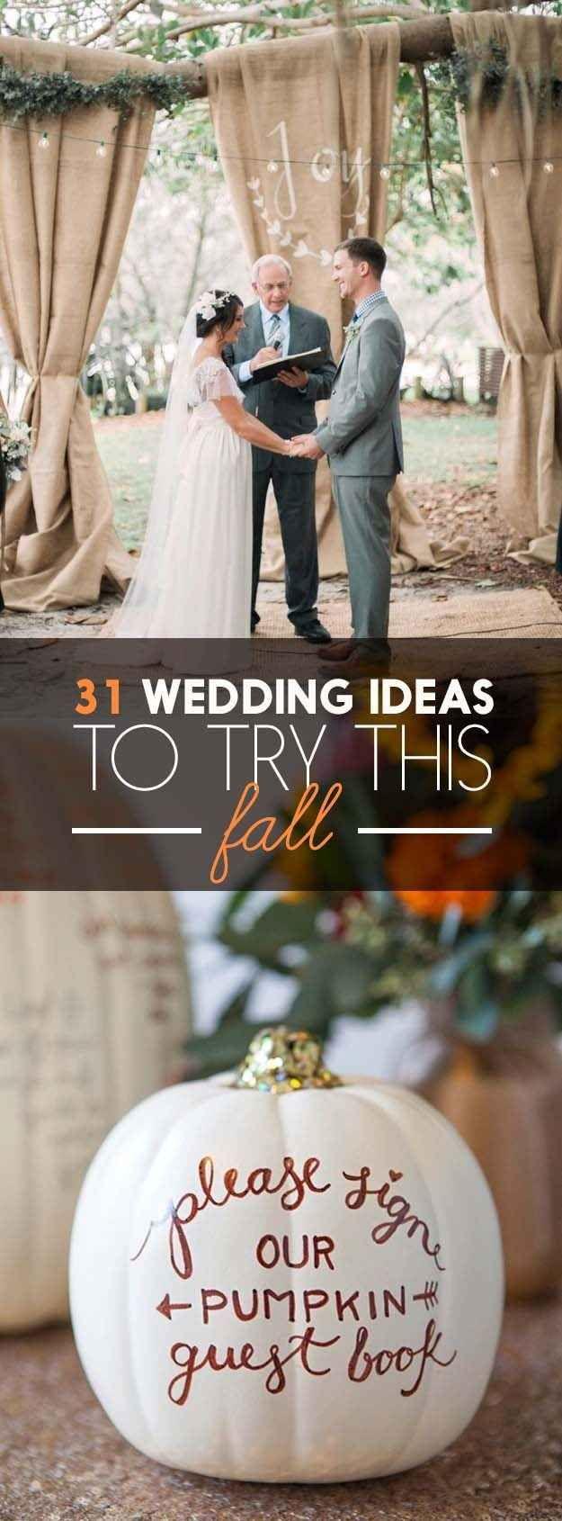 La Masía Les Casotes | Bodas de Otoño #boda #bodas #wedding #inspiracion
