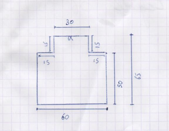 les 25 meilleures id es de la cat gorie matelas langer sur pinterest matelas langer de b. Black Bedroom Furniture Sets. Home Design Ideas