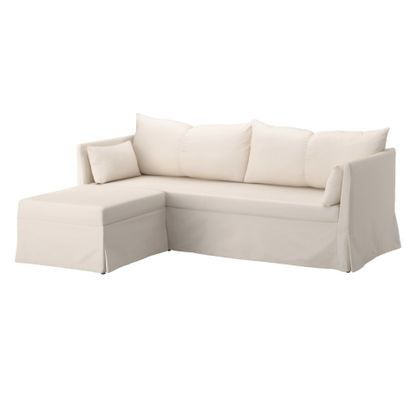 Leather Sleeper Sofa Ikea has just released brand new products Sofa bed