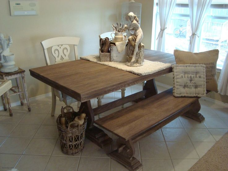 Lovely Fine Inspirational Dining Room Bench Seating , Dazzling Design Ideas Dining  Room Bench With Back Stunning