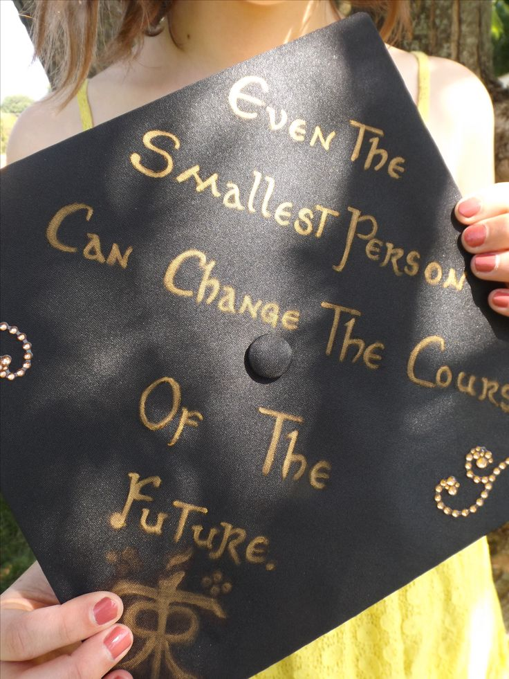 1750 Best Images About Next Stop Graduation On Pinterest