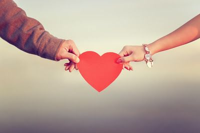 To strong or successful relationship, trust is most important factor. It doesn't matter   which relationship you have