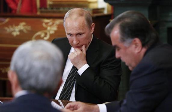 Rusia ha sancionado a decenas de ciudadanos, empresas y organizaciones estadounidenses en respuesta a la idéntica medida adoptada por Washington tras la anexión de la península de Crimea por Moscú, dijo hoy el viceministro de Asuntos Exteriores ruso, Serguéi Riabkov.