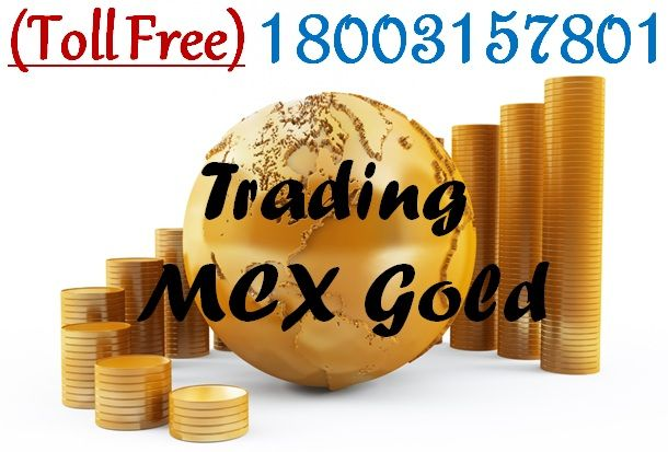 Gold bounces from 11-mth Low, regains Rs 28,000 on global cues www.tradeindiaresearch.com
