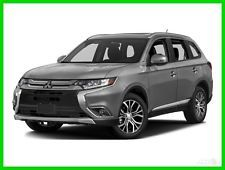 YOU WILL FIND HERE...: 2016 Mitsubishi Outlander SE / Located in SAN MATE...